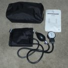 Prestige Medical Professional Blood Pressure Set New