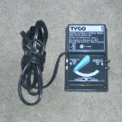 Tyco Pak 1 Model 895 Train Transformer LR 24200