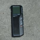 Olympus DM10 Voice and Music Recorder