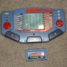 Tiger Jeopardy Electronic Handheld Game
