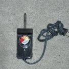 DAZEY P-500 DTC-1 Temperature Control Power Cord Heat Probe