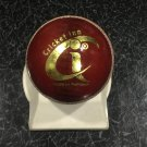 Leather Cricket Balls pack of 6 Hand Stitched Grade A