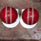 CI Cricket Ball