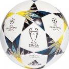 Adidas Final KYIV 2018 UEFA Champion League Top Training Soccer Ball Size 5