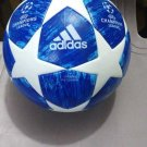 Adidas UEFA Champion League Top Match Training Soccer Ball Size 5