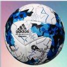 New Adidas Krasavan Russia 2018 Soccer Ball Size 5