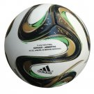 Adidas Brazuca Final 2014 Match Soccer Ball Argentina Vs Germany