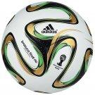 Adidas Brazuca FIFA World Cup 2014 Brasil Soccer Ball