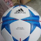 Adidas Final UEFA Champion League Training Soccer Ball Size 5