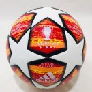 Adidas Final Madrid  UEFA Champion League Top Match Ball Size 5 Soccer Ball