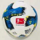 New Adidas Torfabrike Bundeslica 2018 Match Soccer Ball Size 5