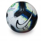 Nike Merlin America Copa Brasil 2019 Official Match Ball Soccer Ball Size 5