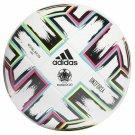 Adidas Footballs Ball Euro 2020 UnNIFORIA Club Champions  Training Soccer Balls
