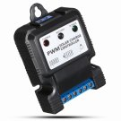 6V/12V 5A/10A Solar Controller PWM Charge Regulator With Intelligent LED Indicator