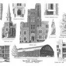 Butler University - Indianapolis, Indiana