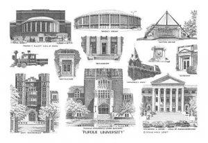 Purdue University - West Lafayette, Indiana