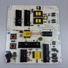 Sharp LC-65N7000U 191953 Power Supply Board HLL-5565WG RSAG7.820.6322 / ROH