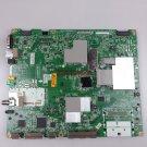 LG EBT63078506 Main Board for 49UB8500-UA
