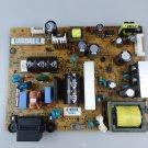 LG 32ln578v EAX 64905001 (2.7) Power supply Board