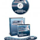 Options University - Intensive Workshop Seminar 16 DVDs 4.30GB on USB FLASH DRIVE