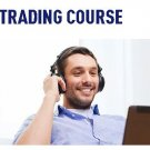 Online Trading Academy XLT - Stock Trading 12 Weeks - 84 hours on USB FLASH DRIVE
