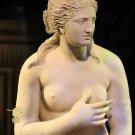 Aphrodite Marble Statue Pompeii 1 Century AD, Fine Art Photograph for Interior Design