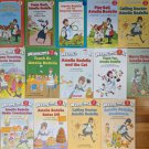 AMELIA BEDELIA 14-Book Set. (I Can Read! Level 2: Reading with Help)
