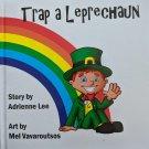 Trap a Leprechaun