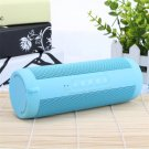 Outdoor Waterproof Super Bass Bluetooth Speaker Mini Portable Wireless