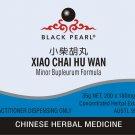 Black Pearl Pills - Xiao Chai Hu Wan