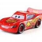 McQueen Cars Disney 1:55 Die Cast Metal Alloy Car Toy