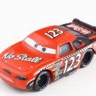 Todd Marcus Cars Disney 1:55 Die Cast Metal Alloy Car Toy