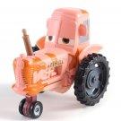 Chewall Cars Disney 1:55 Die Cast Metal Alloy Car Toy