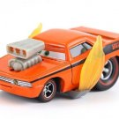 Sndi Roo Cars Disney 1:55 Die Cast Metal Alloy Car Toy
