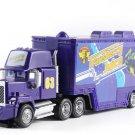Truck Kingdom Lee Revkins Cars Disney 1:55 Die Cast Metal Alloy Car Toy