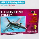 F16 Fighting Falcon  Air Plane Replica 1/100 Scale Diecast Model Toys