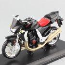 Kawasaki Z1000 1:18 Die Cast Metal Motorcycle Model Miniature