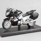 YAMAHA FJR 1300 Race 1:18 Die Cast Metal Motorcycle Model Miniature
