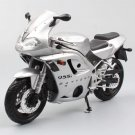Triumph Daytona 955I 1:12 Die Cast Metal Motorcycle Model Miniature
