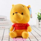 Winnie Disney Winnie The Pooh 18cm Boy or Girl Gift Birthday Cute Doll Plush Toys