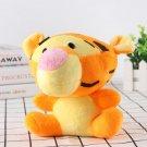 Tiger Disney Winnie The Pooh 16cm Boy or Girl Gift Birthday Cute Doll Plush Toys
