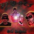 90's Old School Hip-Hop Music Videos DVD * Volume 1 * Snoop Dre Eazy Scarface Bone Thugs