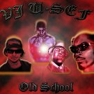 90's Old School Hip-Hop Music Videos DVD * Volume 5 * Snoop Dre Eazy Scarface Bone Thugs
