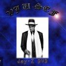 JAY-Z Music Video Collection DVD * Rap Hip-Hop East Coast Hov Roc Izzo Jigga