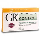 GR2 Control Thermogenic Enhancer (42 tablets) case Qty.6