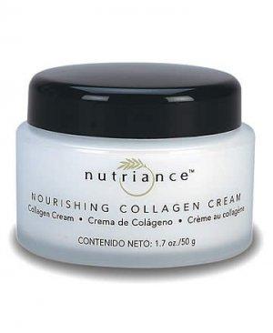 Nourishing Collagen Cream (1.7 oz.) single