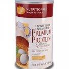 Premium All-Purpose Protein (1lb) case Qty.6