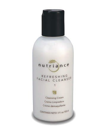 Refreshing Facial Cleanser (Normal-Dry) 5 fluid oz. single