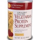 Vegetarian Protein Supplement (1lb) case Qty.6