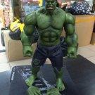 Disney Marvel Avengers Hulk 24cm Action Figure Anime Mini doll Decoration PVC Collection Figurine To